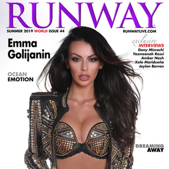 Runway2019Summer-pages-1-COVER.jpg