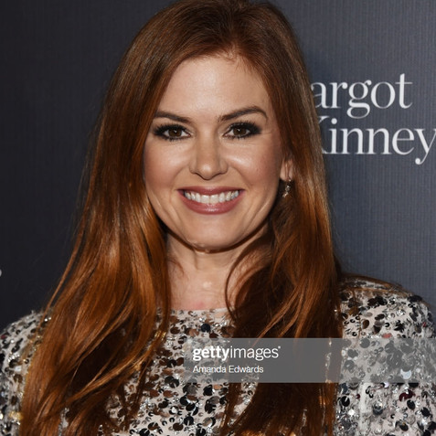 gettyimages-1125221943-1024x1024.jpg