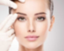 OConnell-Aesthetics-Clinic-Face-Treatmen