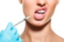 beauty-2015-11-lip-injections-microneedl