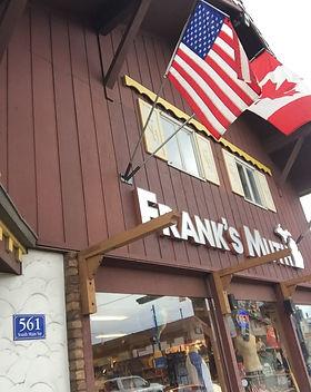 Franks Muth Storefront.JPG