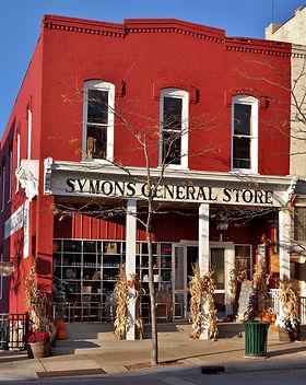 Symons General Store.jpg