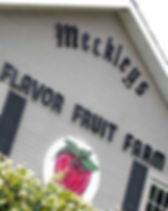 meckleys-building-sign_edited.jpg