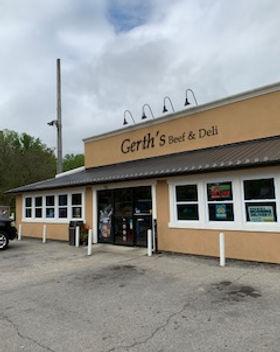Gerth Bedford_Storefront.jpg