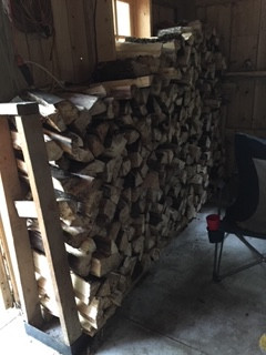 first wood stack.JPG