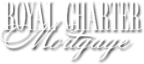 Royal Charter Mortgage.png