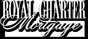 Royal Charter Mortgage.png