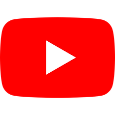 visualizações_reais_youtube_smmseguidores.png