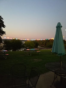 ThePointSunsetLakeView.jpg