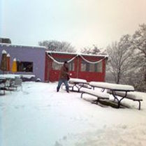 Snow Day at The Point.jpg
