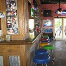 The Bar at The Point d.jpg