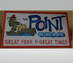 The Point Logo 3.png