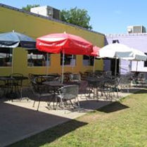 Patio at The Point.jpg