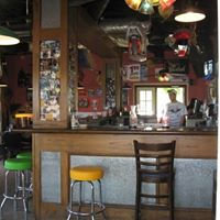 The Bar at The Point c.jpg