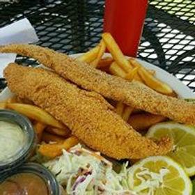 Food at The Point Catfish2.jpg
