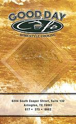 01-GDC-ARL Menu v021219 Cover.jpg