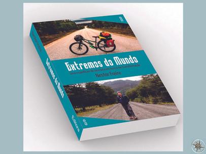 LIVRO EXTREMOS DO MUNDO - PDF GRATUITO
