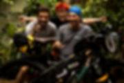 Entrevista_Bike_é_Legal_.jpg