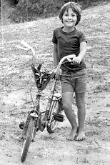 Nestor_bike_1976.jpg