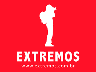 MÍDIA: PORTAL EXTREMOS, EPISÓDIO 271, GIRAVENTURA #1 - EXTREMOS DO MUNDO