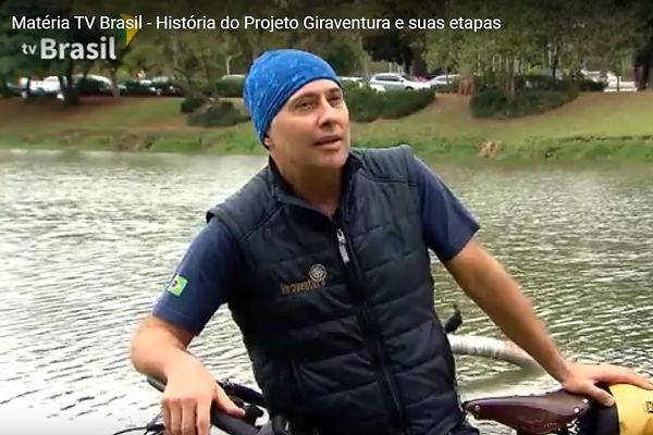 TV Brasil1.jpg