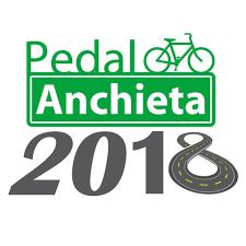 PEDAL ANCHIETA 2018, EX-TRADICIONAL DESCIDA