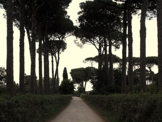 EP. #36 - Montefiascone / Balarotto / Viterbo / Le Farine / Tobia / Tre Croci / Madonna di Loreto /