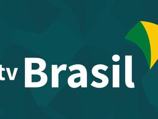 """MÍDIA: TV BRASIL: PROGRAMA STADIUM, ETAPA 2018, """"LA MERIDIÉNNE VERTE"""""""