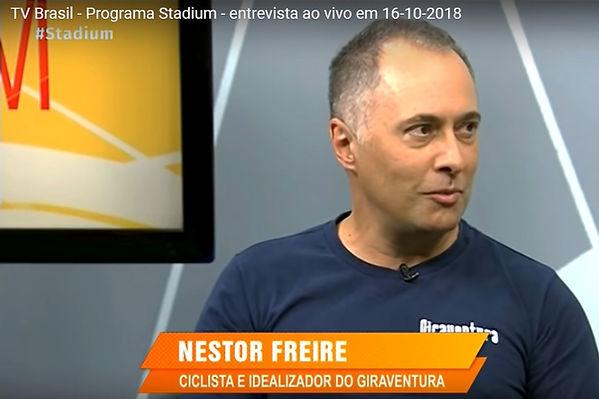 TV Brasil.jpg