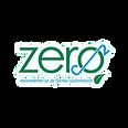 Logo Zero CO2.png