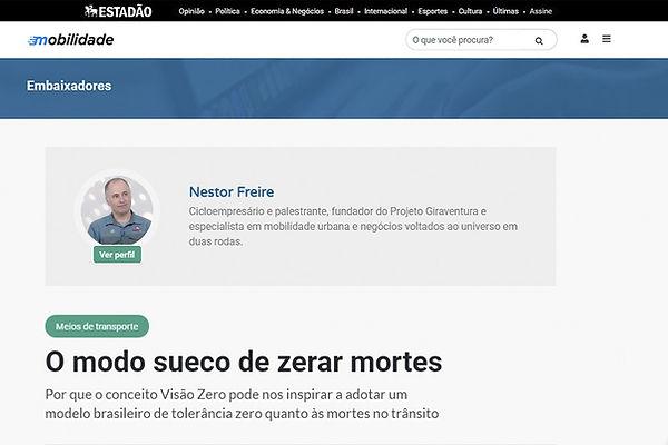 Estadão_reportagem.jpg