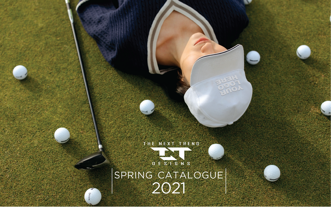 Click to vie the TNT Spring Catalogue
