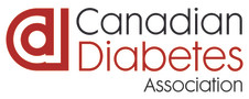 CanadianDiabetesAssociation.jpg
