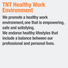 TNTHealthyWork_2.png