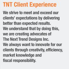 TNTClientExp_3.png