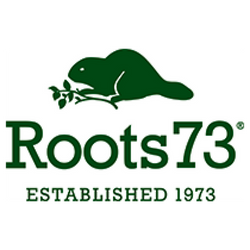 Roots73.png