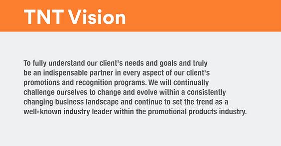TNT_Vision