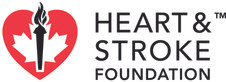HSF-Proceeds-in-Support-of-logo-jpeg.jpg