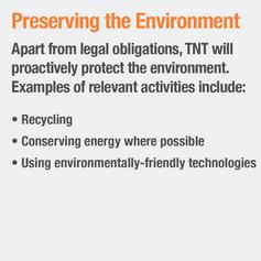 TNT_PreservingEnviro_8.png
