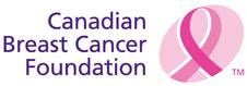 CBCF-logo.png