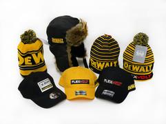 Dewalt_Headwear.jpg