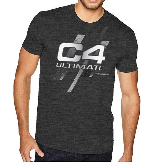 Men's Vapor T-Shirt