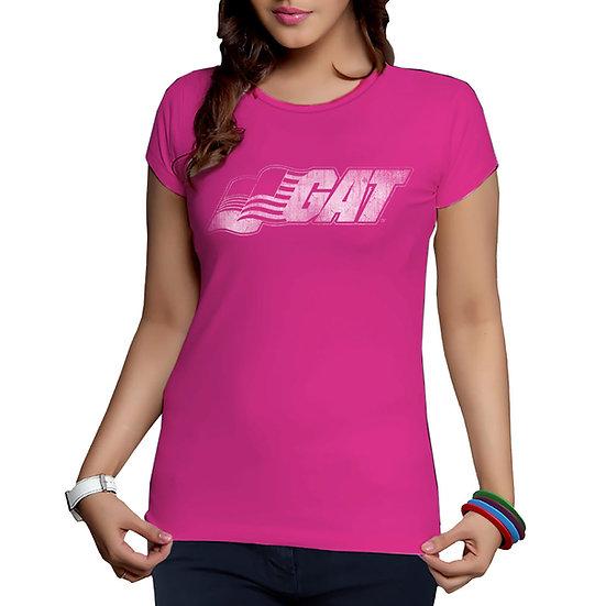 Women's Octane T-Shirt