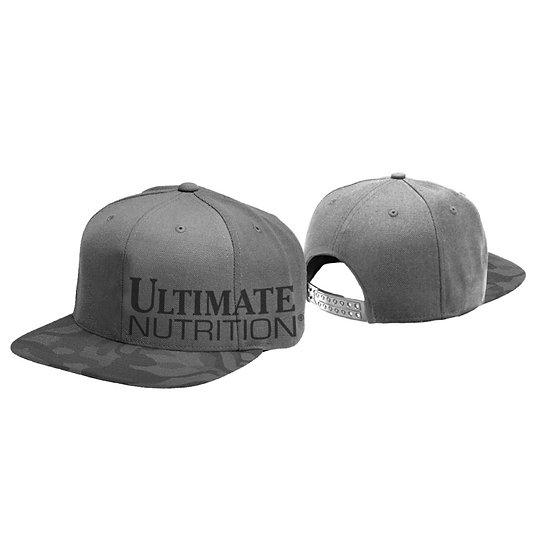 Urban Fit Brim Hat