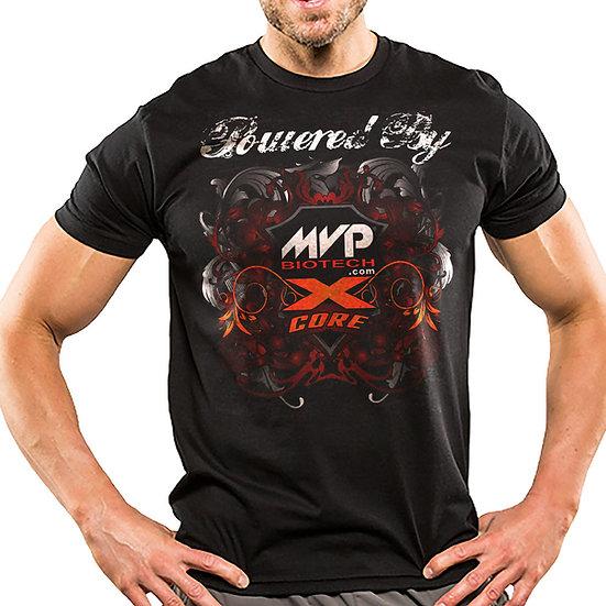 Men's Octane T-Shirt