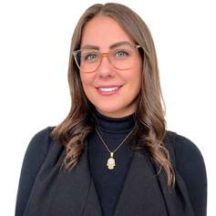 Jessica Tapp