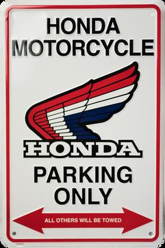 parkingsign.png