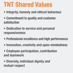 TNTSharedValues_1.png