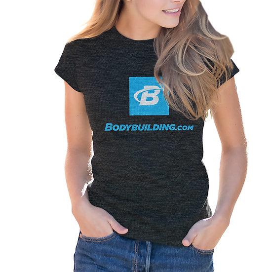 Women's Vapor T-Shirt