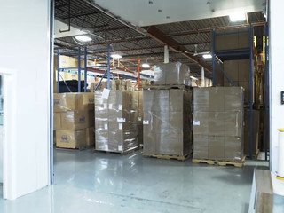 1102 Warehouse